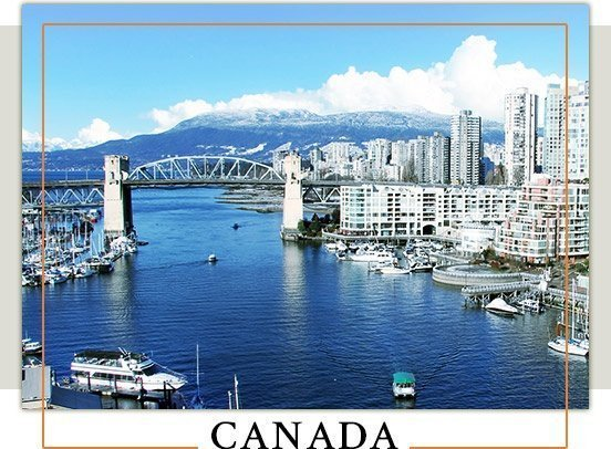 Canada Immigration Help