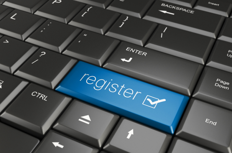 Ontario opened registration in the two streams of the OINP